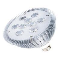 18W LED PAR light