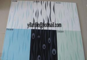 China ceramic wall tile30*45,bathroom wall tile,glazed tile on sale