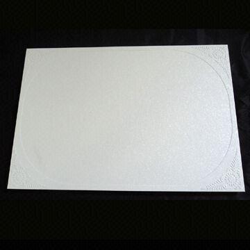 Cool 18 Ceramic Tile Small 2 X2 Ceiling Tiles Round 2X2 Floor Tile 3 X 9 Subway Tile Young 3D Tile Backsplash Yellow9 X 9 Floor Tiles 12X24 Ceiling Tile   Columbialabels