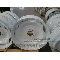 Tractor/Farm Steel Wheel Rim 32xW10 18xW9