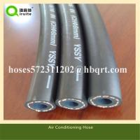Auto air conditioner repair tools R134a charging freon flexible refrigerant hose