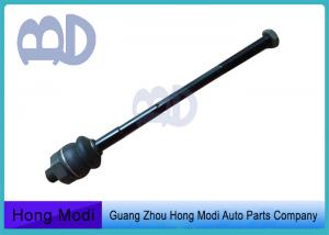 China Hond Modi Car Control Arm For Hammer 78516057 One Year Warranty on sale