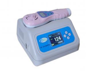 China fetal doppler water-proof on sale