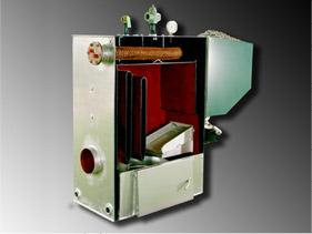 China coal fired boiler for home on sale