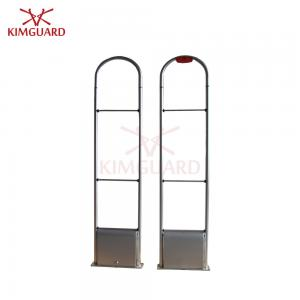 China Electronic Anti Shoplifting Small Business Retail Security System  , Eas Rf Antenna on sale