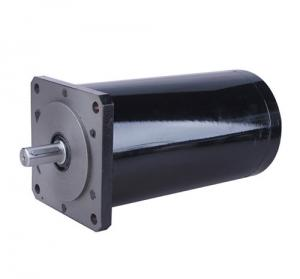 China nema 17 geared stepper motor on sale