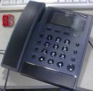 China Huawei ETS2051 450MHz CDMA FWP, CDMA Wireless Fixed Phone on sale