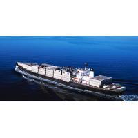 Ocean Air railway Freight from Xiamen Guangzhou Qingdao to all the world air freight trucking