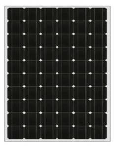 China Monocrystalline silicon solar 60 cells in lower price with CE;RoHS;CQC,TUVCE on sale
