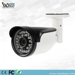 China Wdm 40m Night Vision Distance IR Dome Security CCTV Camera on sale