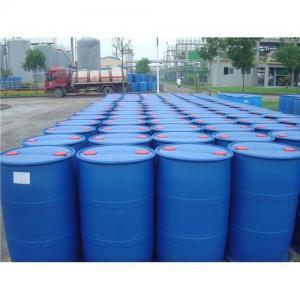 China Amino Tri(Methylene Phosphonic Acid) on sale