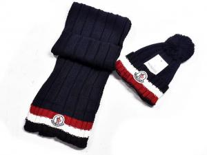 ... Quality wholesale brand winter hats and scarves 2015 moncler women s  winter hat and for sale ... 7248746348f
