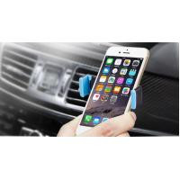 Durable Quick Charge Power Bank Mobile Phone SAT NAV PDA GPS Holder Easy Installation