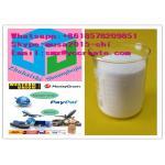 Hidrocloro de Procaine matérias primas/51-05-8 cristalino branco para Anti-Inflamatório