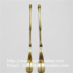 China Metal Commemorative Spoons, Memorabilia Souvenir Spoons for Art & Collectibles on sale