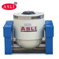 Electrodynamic High Frequency 3- Axis Electrodynamic Vibration Testing Machine