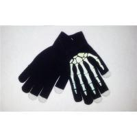 2013 fashion touchscreen gloves