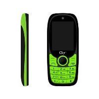 China Latest Cheap Mobile Phone 3G Phone 7701