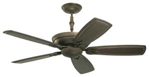 China home ceiling fan on sale