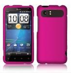 Cajas hermosas del teléfono del silicón para el teléfono móvil de HTC