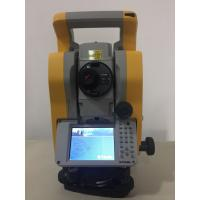 China Trimble M3 2' Total Station With Trimble Access Software Survey Equipment on sale