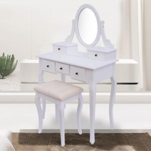 China Wholesale Price Cheap Dresser Table Designs For Bedroom Europe Ebay Amazon Bing Sullpier&Factory&Seller&Distributor on sale
