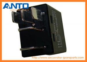 Relay YN24S00010P1 Used For Kobelco SK210-8 SK250-8