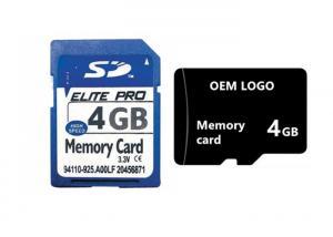 China 64GB Class 10 PREMIUM Micro SD Card + Adapter TF SDHC Flash Storage Memory on sale