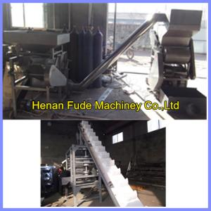 China peanut destoner, peanut sheller , peanut grading machine on sale