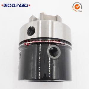lucas cav injector pump repair 4cylinders 7123-340R high