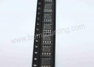 China Buck Switching Regulator Integrated Circuit IC Chip LMR16030PDDAR Positive Adjustable 0.8V 1 Output 3A on sale