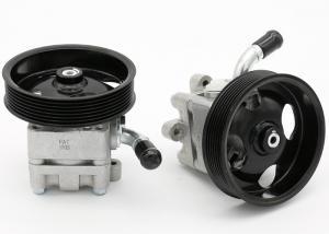 Quality 49110- JN10Bの電力のステアリング ポンプ、日産・ティアナのための日産のパワー ステアリング ポンプ for sale