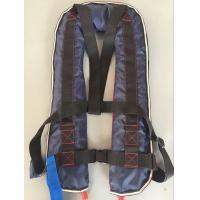 Marine Life Saving Safety Equipment Marine Safety Inflatable Life Jackets Life Vest