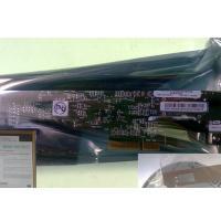 HP Fibre Channel Card A8002A (FC2142SR) 4Gb Host Bus Adapter PCI-e Card 397739-001