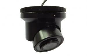 China Dome Security Camera / Car Dome Camera High Resolution IP66 on sale
