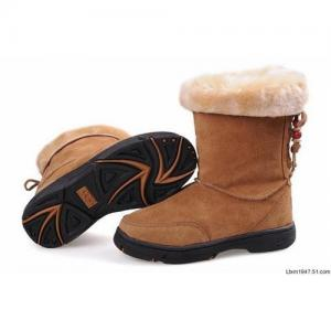 China Ugg  5219 boots on sale