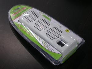 China 8'' three mini fan,cooler on sale