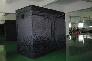 China Hydroponics Indoor grow room tent Canvas on sale