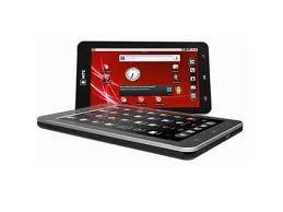China 10 Inches  Multitouch Panel Google Android Tablet PC with Bluetooth, soft-keyboard on sale