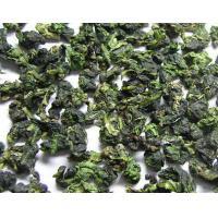 Natural Aromatic Anxi Tie Guan Yin Tea , China Ti Kuan Yin Oolong Tea