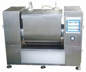 China Vacuum Flour Mixer (ZJM400, JM400) on sale