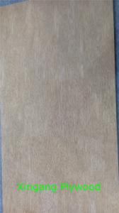 ... Quality Plywood Sheets,marine Plywood,exterior Plywood,plywood Supplier, Plywood For Sale