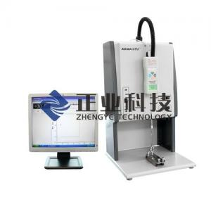 China FPC Circuit Board PCB Testing Equipment Electronic , Peel Strength Tester on sale