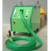 wear resistant corrosion resistant coating spray machine, zinc coating arc spray machine