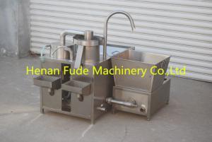 China Rice cleaning machine, rice washing machine,  red bean cleaning machine, green beans washing machine on sale