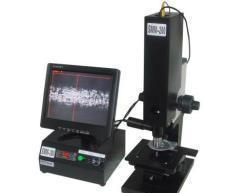 China SMM-200 Score Measure Microscope on sale