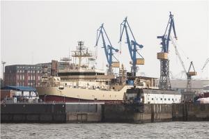 China Sea Port To Sea Port Shipping Forwarder Ocean Freight Forwarding Export Import To Southampton  ,Felixstowe , London on sale
