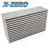 HP405 Air to Water Intercooler Core Custom Intercooler Core Garrett Style