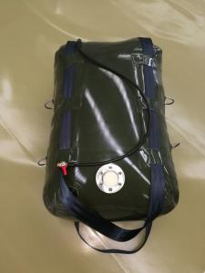 China Flexible fuel tank. KSD-009. on sale