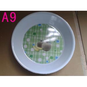 China 2014 hottest high quality melamine dinnerware & melamine plate &melamine tableware on sale